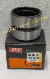 EXCAVATOR BUSH (100X85X80)