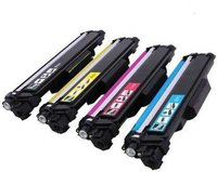 Tn 263 Cmyk Toner Cartridge
