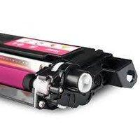 TN 263 CMYK Toner Cartridge