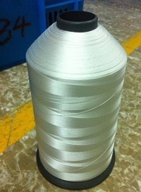 210D HIGH TENACITY POLYESTER YARN AND THREAD USE IN LEATHER FISHERY PRODUCTS