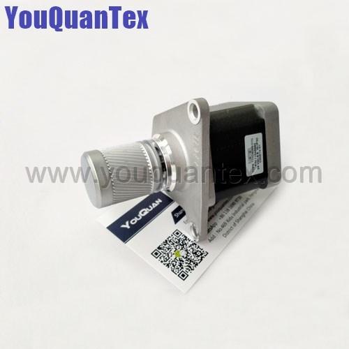 10577981 Rieter Motor