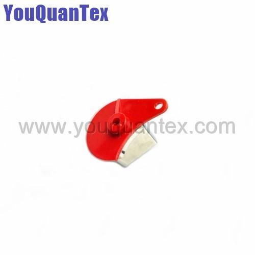 Taitan TQF268  TQF368 TQF568 Spares