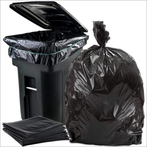 Oxo Biodegradable Garbage Bags
