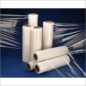 Oxo Biodegradable Packing Rolls
