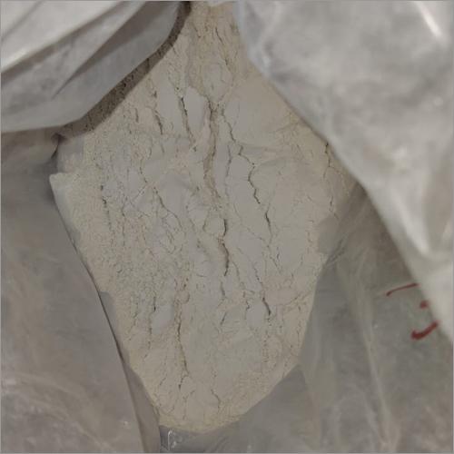 China Clay Powders