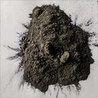 Minerals Casting Powder