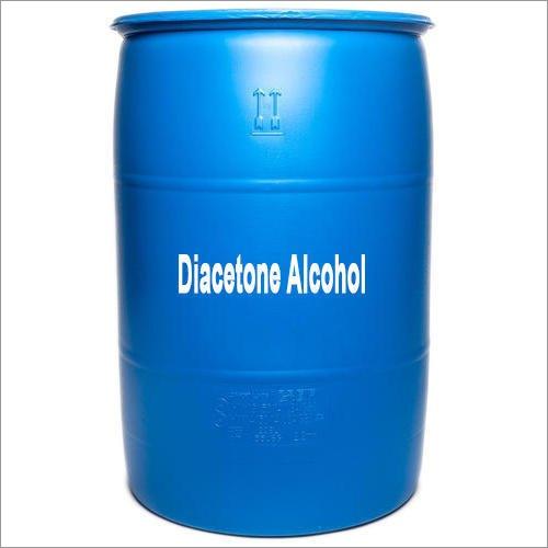 Liquid Diacetone Alcohol