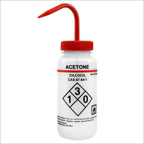 CAS No. 67-64-1 Acetone, Propan-2-one C3H6O