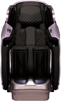 Dreamwave Full Body Luxury Massage Chair
