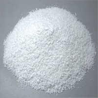 Sodium Laryl Ether Sulphonate Liquid