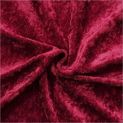 Velvet Fabrics