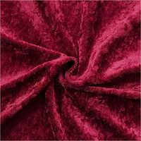Textile Velvet Fabrics