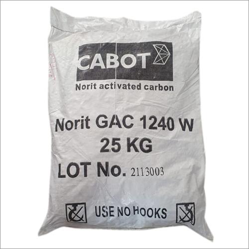 Norit Gac Activated Carbon