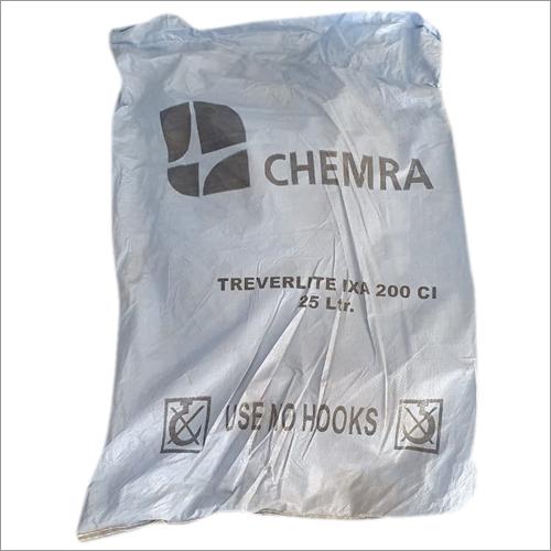 Chemra Treverlite Ion Exchange Resins