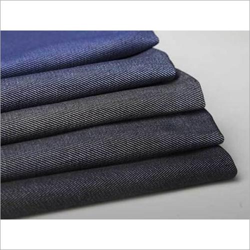 Cotton Denim Fabrics