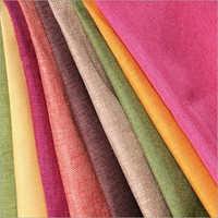 Top Quality Plain Linen Fabrics