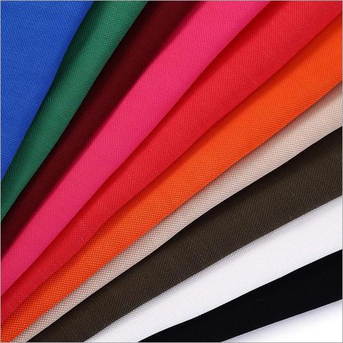 Plain Dyed Rayon Fabrics