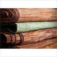Plain Dyed Khadi Fabrics