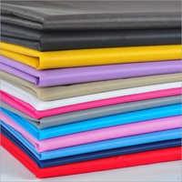 Plain Dyed Lining Fabrics