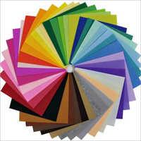 Dye Satin Fabrics