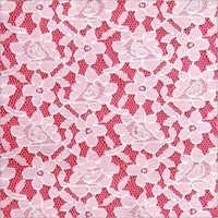 Fast Colors Plain Dye Satin Fabrics