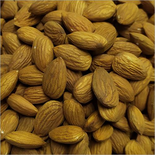 Almond  s