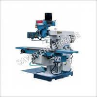 Industrial Gear Shaping Machine