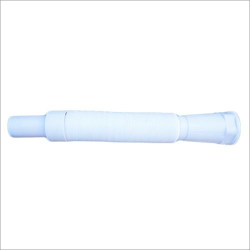 Super Deluxe Flexible Waste Pipe