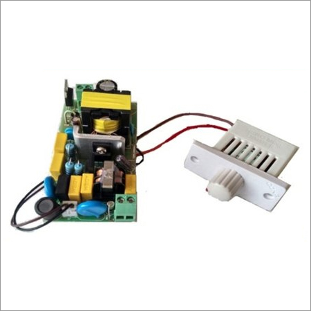 Phase Cut - Triac Dimmable LED Driver