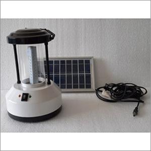 Economy Solar Lantern