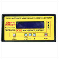 LED Counter Meter