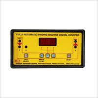 Control Meter