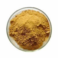 Organic Powder And Extract
