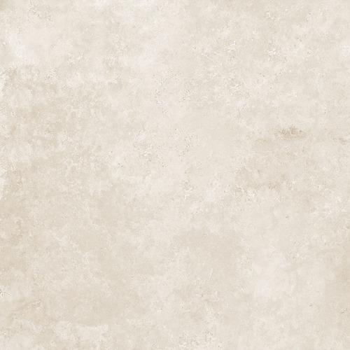 Porcelain Tiles 600x600 MM Polished Porcelain Floor Tiles