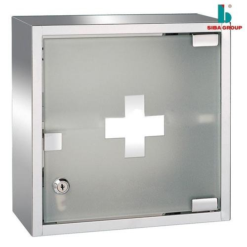 Modern Medical Equipment Applied For Hospital