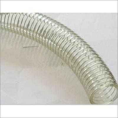 PVC Vacuum Hose