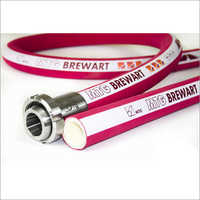 Dairy And Brewery Hose