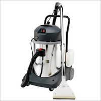Car Upholstery Carpet Cleaner
