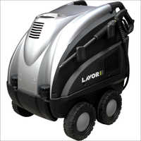 Lavor Cleaning Equipment