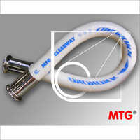 Mtg Clearway Sd Hose