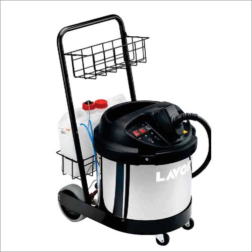 Industrial Application Steam Pressure Cleaner