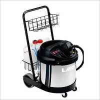 Steam Pressure Cleaner
