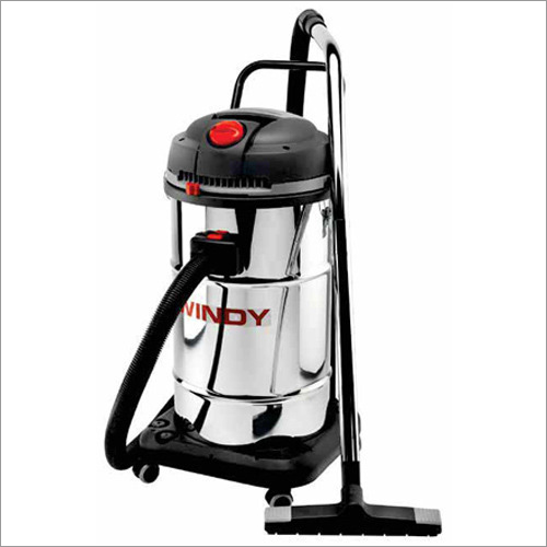 Windy 265 If Wet And Dry Vacuum Cleaner