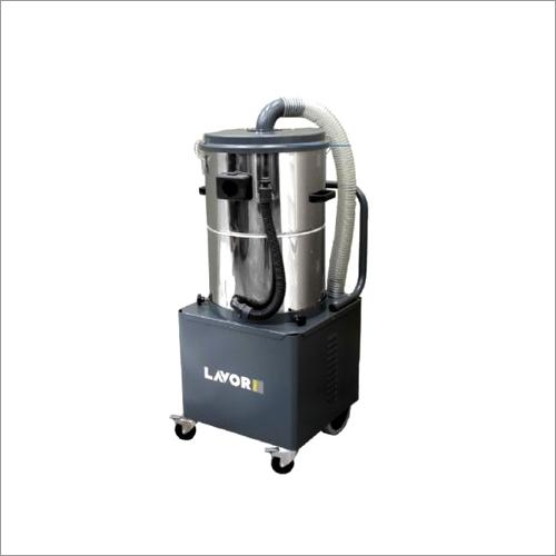 DMX 80-1-22 Industrial Vacuum Cleaner