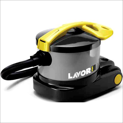 Dry Silent Vacuum Cleaner