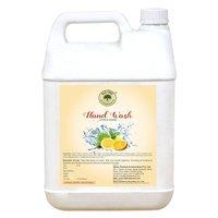 Citrus Hand Wash 5 Ltr