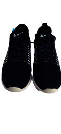 Flynet Knitting Shoes