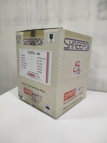 SHREEPOL 940