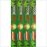 Lemon Grass Fragrance Mosquito Incense Stick