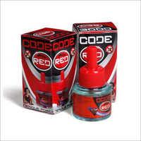 Code Red Mosquito Vaporizer
